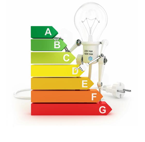 certificado-energético-calificación