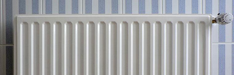 Consejos para mejorar el rendimiento de la calefacción