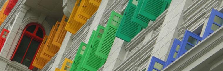 Tasa sobre el registro de certificados de eficiencia energética